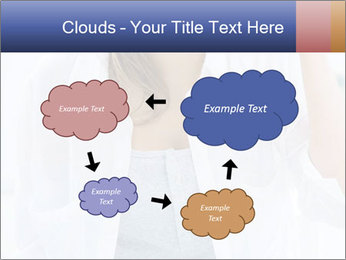 0000077293 PowerPoint Templates - Slide 72