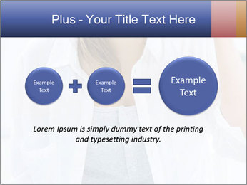 0000077293 PowerPoint Template - Slide 75