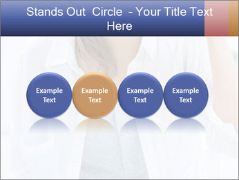 0000077293 PowerPoint Template - Slide 76