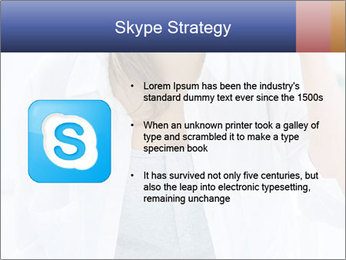 0000077293 PowerPoint Template - Slide 8