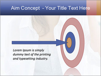 0000077293 PowerPoint Template - Slide 83