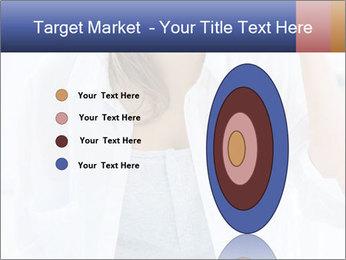 0000077293 PowerPoint Templates - Slide 84