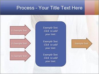 0000077293 PowerPoint Templates - Slide 85