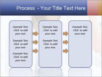 0000077293 PowerPoint Templates - Slide 86