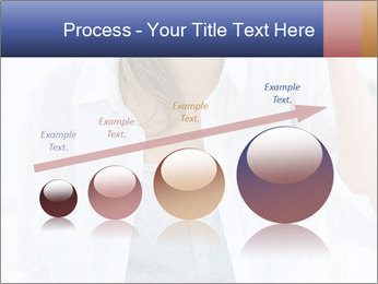 0000077293 PowerPoint Template - Slide 87