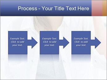 0000077293 PowerPoint Templates - Slide 88