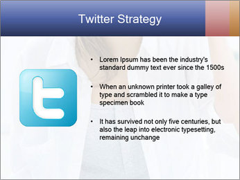 0000077293 PowerPoint Template - Slide 9