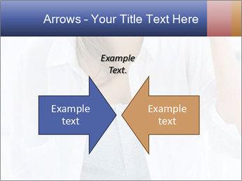 0000077293 PowerPoint Templates - Slide 90