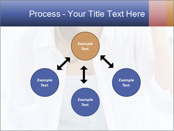 0000077293 PowerPoint Template - Slide 91