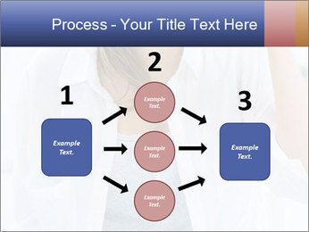 0000077293 PowerPoint Template - Slide 92