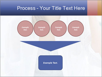 0000077293 PowerPoint Template - Slide 93