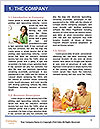 0000077293 Word Template - Page 3