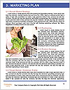 0000077293 Word Template - Page 8