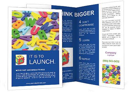 0000077294 Brochure Template