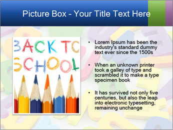0000077294 PowerPoint Template - Slide 13