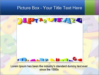 0000077294 PowerPoint Template - Slide 15