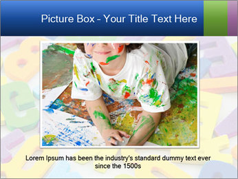 0000077294 PowerPoint Template - Slide 16