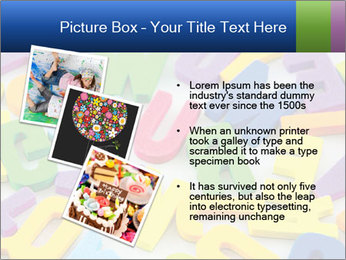0000077294 PowerPoint Template - Slide 17