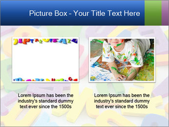 0000077294 PowerPoint Template - Slide 18