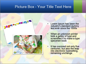 0000077294 PowerPoint Template - Slide 20