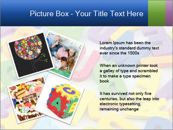 0000077294 PowerPoint Template - Slide 23
