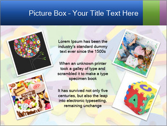 0000077294 PowerPoint Template - Slide 24