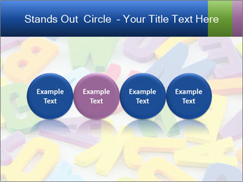 0000077294 PowerPoint Template - Slide 76