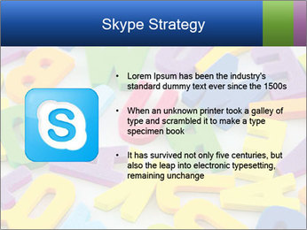 0000077294 PowerPoint Template - Slide 8