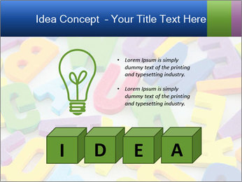 0000077294 PowerPoint Template - Slide 80