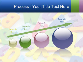 0000077294 PowerPoint Template - Slide 87