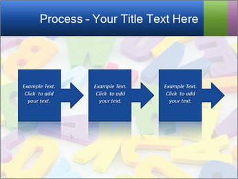 0000077294 PowerPoint Template - Slide 88