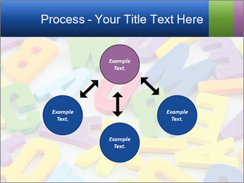 0000077294 PowerPoint Template - Slide 91