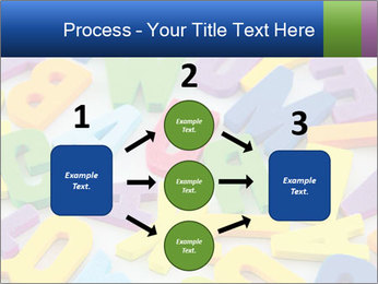 0000077294 PowerPoint Template - Slide 92