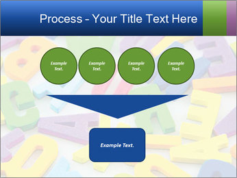 0000077294 PowerPoint Template - Slide 93