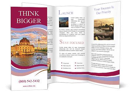 0000077295 Brochure Template