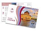 0000077295 Postcard Templates