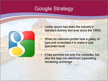 0000077295 PowerPoint Templates - Slide 10