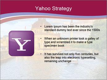 0000077295 PowerPoint Templates - Slide 11