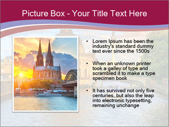 0000077295 PowerPoint Template - Slide 13