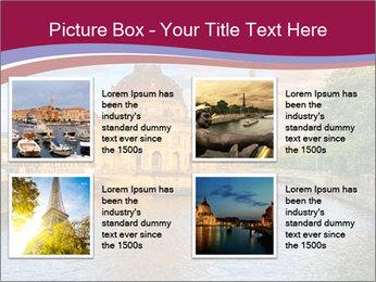 0000077295 PowerPoint Templates - Slide 14