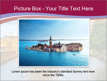 0000077295 PowerPoint Templates - Slide 15