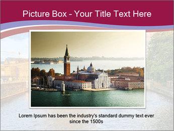 0000077295 PowerPoint Templates - Slide 16