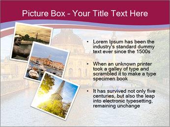 0000077295 PowerPoint Templates - Slide 17