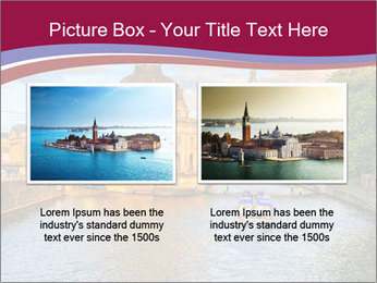 0000077295 PowerPoint Template - Slide 18