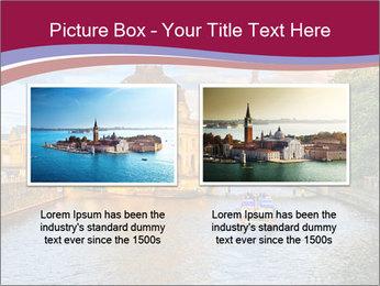 0000077295 PowerPoint Templates - Slide 18