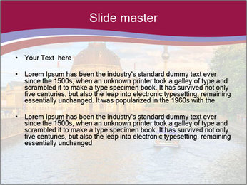 0000077295 PowerPoint Templates - Slide 2