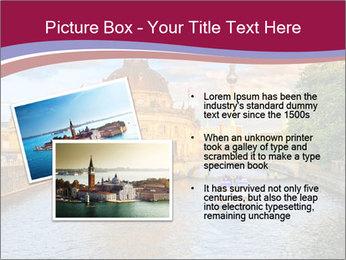 0000077295 PowerPoint Templates - Slide 20