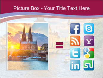 0000077295 PowerPoint Template - Slide 21