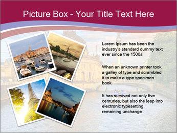 0000077295 PowerPoint Templates - Slide 23