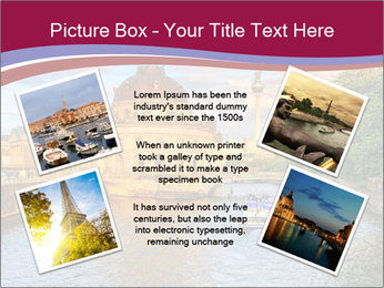 0000077295 PowerPoint Template - Slide 24
